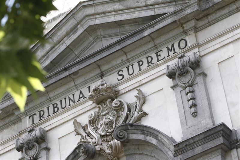 Tribunalsupremo 1