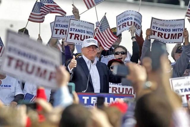 TrumpcampaaEEUUpresidenciales