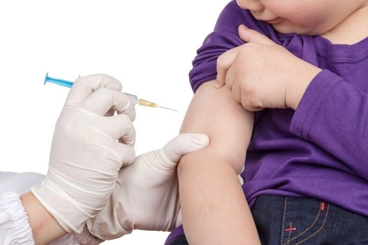 Vacunameningitis 1