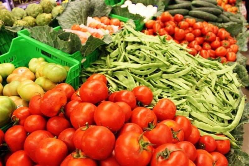 Verdurastomatesxudias