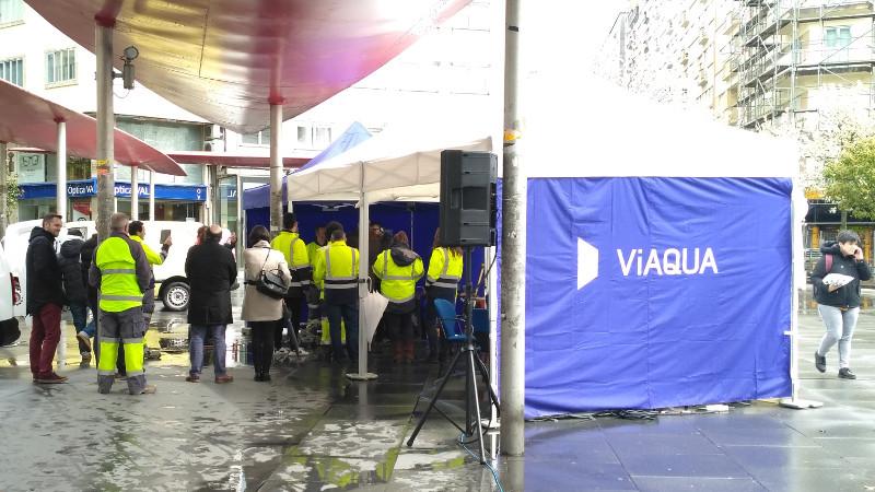 Viaquacarpa