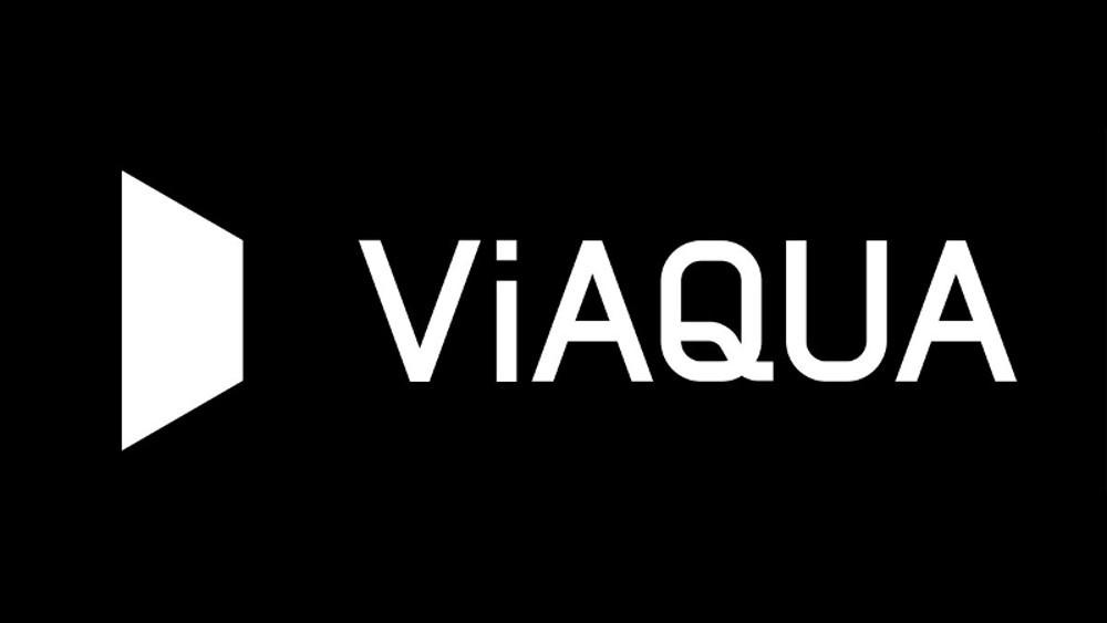 Viaquanegrologo