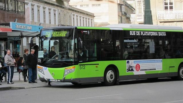 Vigoautobus