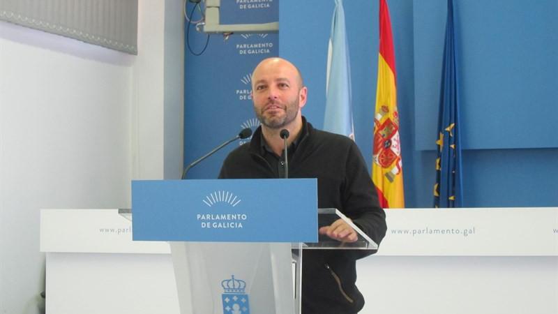 Villaresparlamentorp