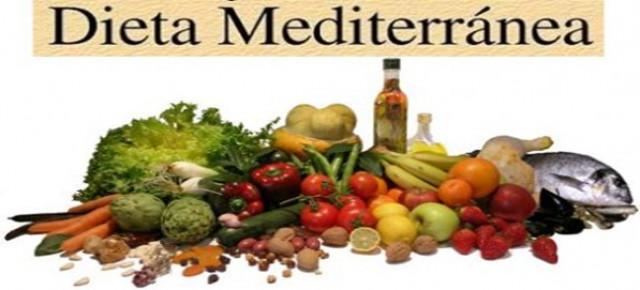 Alimentos Llenos De Energía Pɑra Acelerar Tu Metabolismo