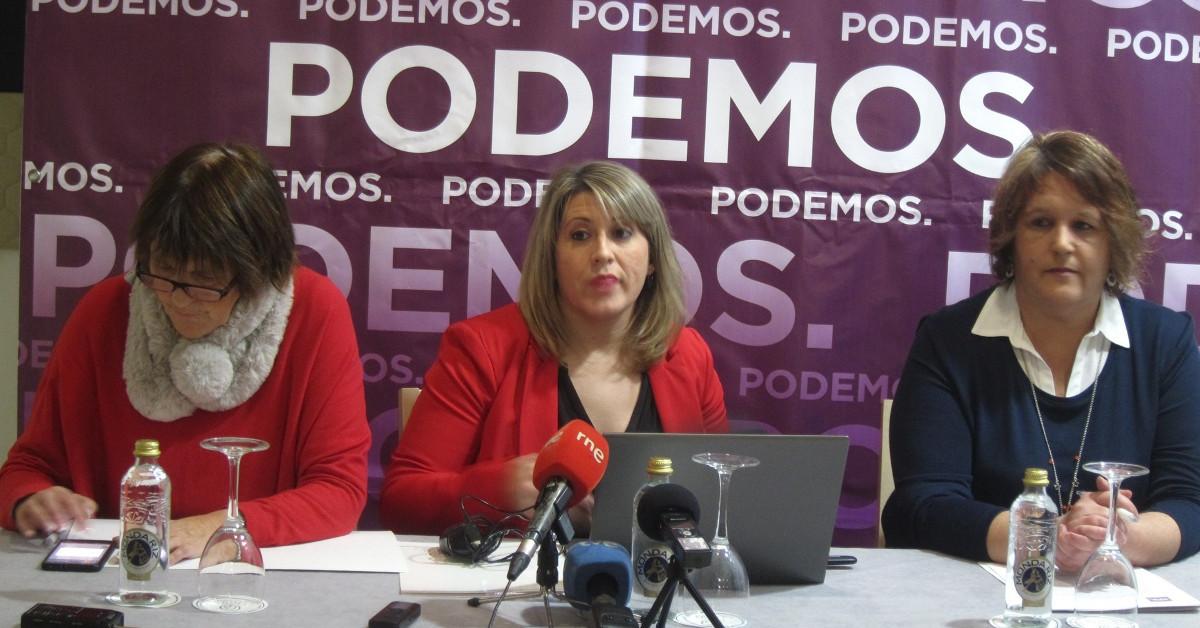 PodemosGaliciaMunicipales