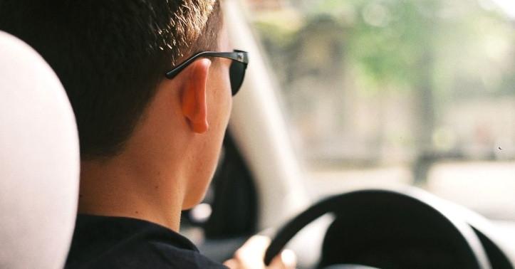 7395ae44a3 ¿Qué gafas me debo poner para conducir?