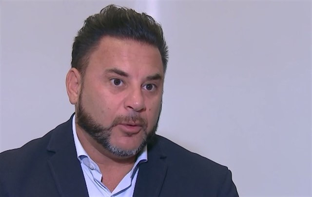 Antonio mohamed celta