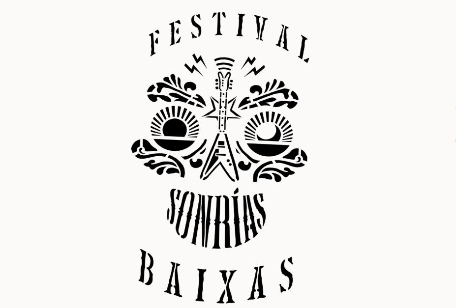 Festival Sonru00edas Baixas