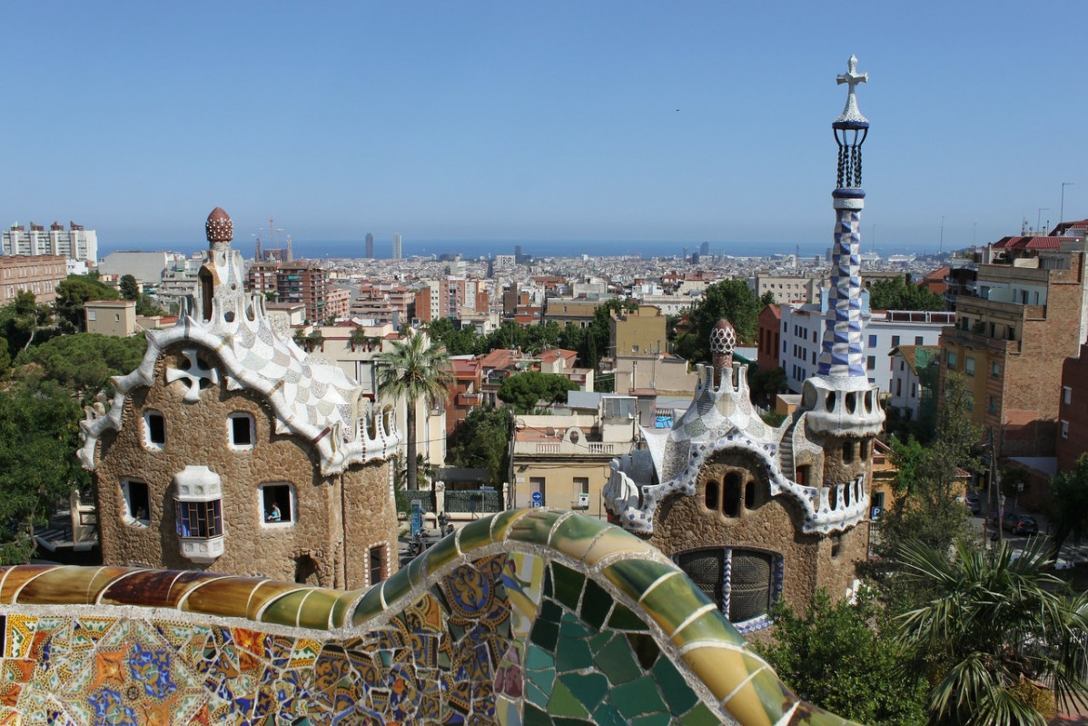 Parc guell 332390 1920