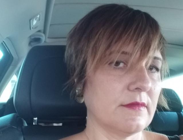 Verónica Fernández se recuperó del coronavirus, pero su suegra, que era dependiente, falleció en el mismo hospital donde ambas estaban ingresadas.