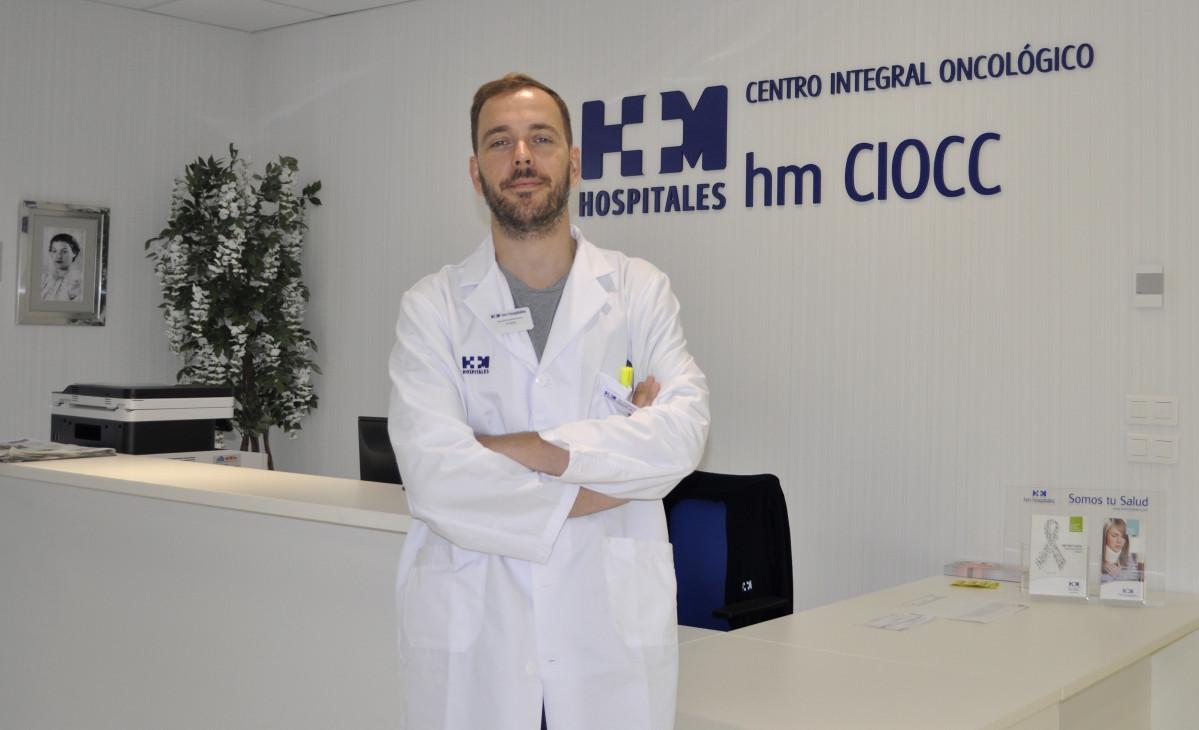 Dr.FdezBruno1